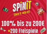 deutsche Slot spiele