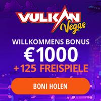 Slot Spiele kostenlos ohne Anmeldung
